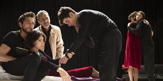 Kürk Mantolu Madonna Sabahattin Ali Suat Koroğlu